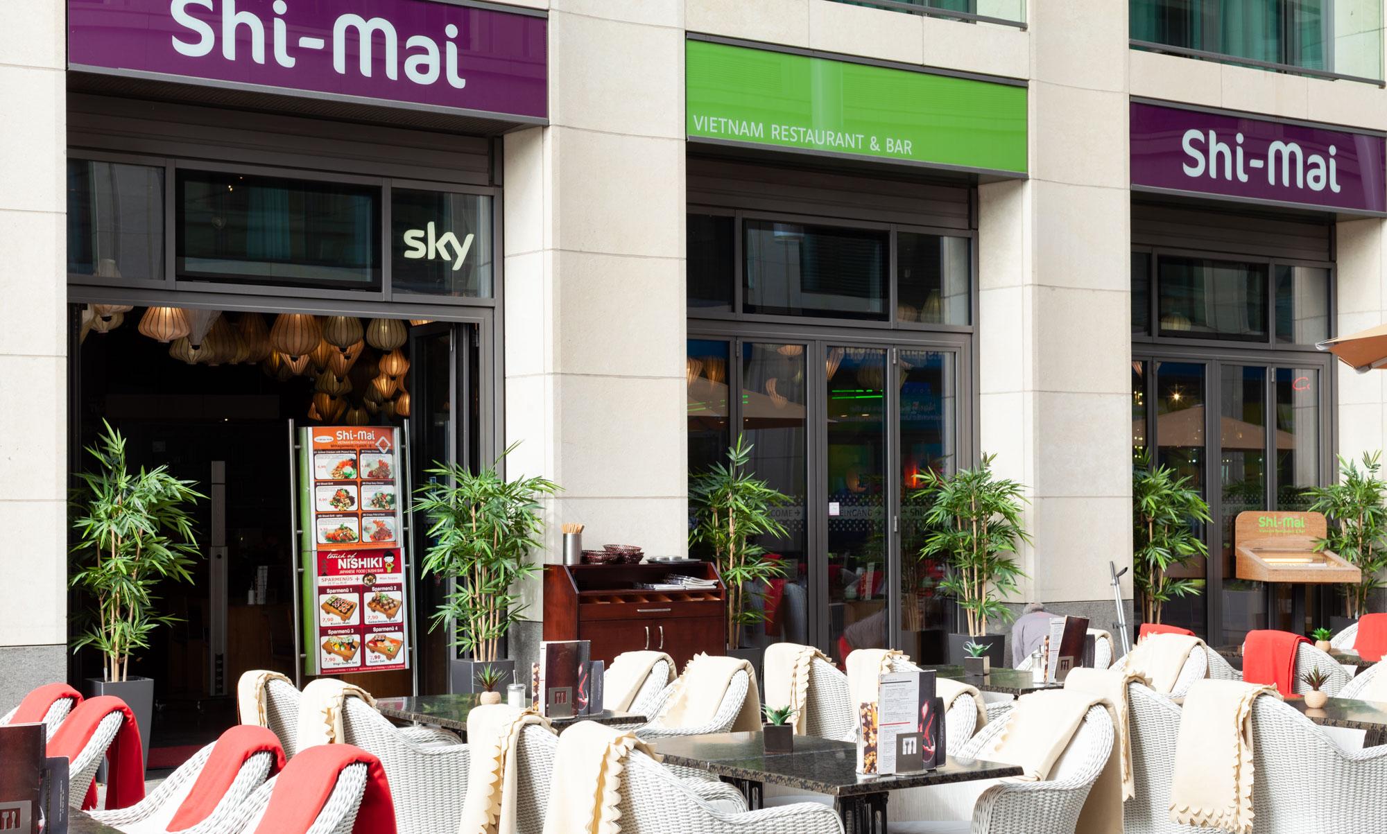 Menu im literaturhaus cafe wintergarten Ihr Restaurant